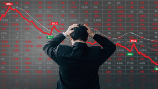 what is forex risk management