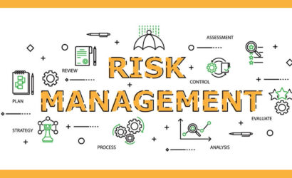 What is Forex Risk Management and how to avoid losses