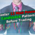 Master 12 Most Powerful Candlestick Patterns Before Trading