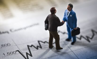 Top 5 Richest Traders and Hedge Fund Managers of All Time