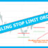 Forex Trailing Stop Limit Orders