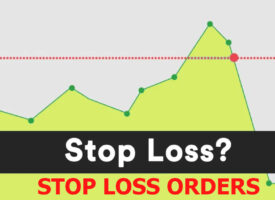 What is Forex Stop Loss